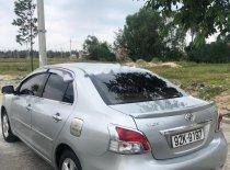 Cần bán Toyota Vios đời 2009, màu bạc, 265 triệu giá 265 triệu tại Quảng Nam