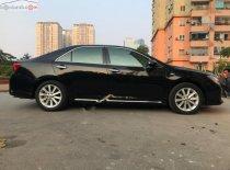 Xe Toyota Camry 2.5Q đời 2013, màu đen chính chủ, giá 769tr giá 769 triệu tại Hà Nội