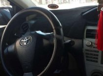 Cần bán Toyota Vios 1.5E đời 2009, màu bạc, 284 triệu giá 284 triệu tại Nghệ An