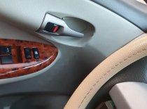 Cần bán Toyota Corolla XLi 1.6 AT sản xuất 2009, màu đen, xe nhập, giá tốt giá 425 triệu tại Hà Nội