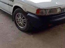 Cần bán lại xe Toyota Camry đời 1990, màu trắng giá 97 triệu tại Tp.HCM