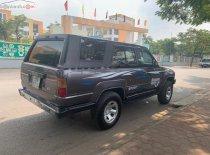 Bán xe Toyota Land Cruiser Se sản xuất năm 1990, xe nhập giá 85 triệu tại Hà Nội