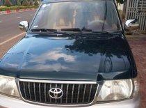 Bán Toyota Zace GL đời 2005, màu xanh lam giá 250 triệu tại Gia Lai