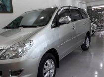 Cần bán gấp Toyota Innova G năm sản xuất 2007, giá tốt giá 330 triệu tại Trà Vinh