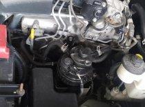 Cần bán lại xe Toyota Fortuner G đời 2009, màu bạc, xe nhập số sàn giá 545 triệu tại Tp.HCM
