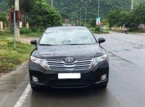 Bán ô tô Toyota Venza 2.7 AT đời 2009, nhập khẩu, 760 triệu giá 760 triệu tại Hà Nội
