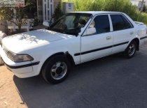 Xe Toyota Corona 1.6 MT năm 1991, màu trắng, nhập khẩu, giá 64tr giá 64 triệu tại Cần Thơ