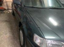 Cần bán xe Toyota Corolla 1997, màu xám, nhập khẩu giá 145 triệu tại Tp.HCM