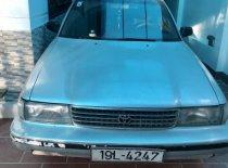 Bán xe Toyota Avalon 2.4 MT sản xuất năm 1996 giá 70 triệu tại Vĩnh Phúc