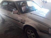 Cần bán Toyota Corona năm sản xuất 1990 giá 37 triệu tại Long An