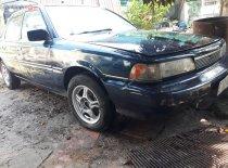 Bán Toyota Camry sản xuất 1990, màu xanh lam, xe nhập, giá tốt giá 52 triệu tại Tp.HCM