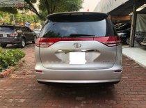 Bán Toyota Previa 2.7 năm 2007, màu bạc, nhập khẩu  giá 580 triệu tại Hà Nội