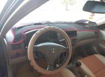 Cần bán lại xe Toyota Corolla MT sản xuất 2001 giá 205 triệu tại BR-Vũng Tàu