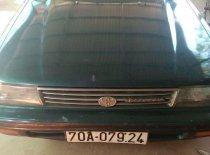 Cần bán Toyota Corona đời 1988, xe nhập, giá tốt giá 65 triệu tại Cần Thơ