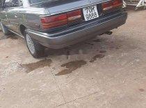 Bán Toyota Camry đời 1990, nhập khẩu nguyên chiếc giá 90 triệu tại Bình Phước