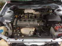 Cần bán lại xe Toyota Corolla 2000, màu bạc, xe nhập giá 175 triệu tại Tiền Giang