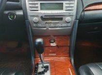 Cần bán lại xe Toyota Camry 2008, màu đỏ giá 460 triệu tại Hậu Giang