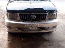Bán xe Toyota Zace đời 2002, xe nhập, 169tr giá 169 triệu tại Lâm Đồng