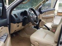 Bán xe Toyota Hilux 2.5E đời 2014, màu bạc, nhập khẩu  giá 442 triệu tại Hà Nội