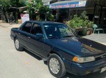 Cần bán Toyota Camry LE 2.0 MT sản xuất 1993, màu xanh lam, nhập khẩu chính chủ giá 69 triệu tại Bình Dương