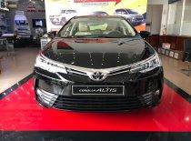 Toyota Corolla Altis 1.8G CVT 2019 đủ màu giao ngay giá tốt kèm nhiều khuyến mại giá 721 triệu tại Hà Nội