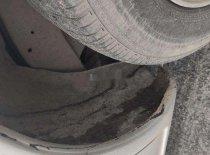 Bán ô tô Toyota Innova G MT đời 2011 giá 365 triệu tại Quảng Ngãi