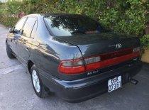Cần bán xe Toyota Corona 1993, xe nhập, giá chỉ 128 triệu giá 128 triệu tại Cần Thơ