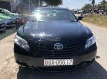 Bán Toyota Camry LE 2007, nhập khẩu giá 505 triệu tại Cần Thơ