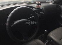 Cần bán gấp Toyota Corolla đời 1996, xe nhập giá 88 triệu tại Hà Nội