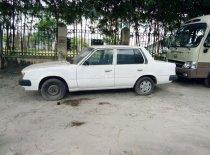 Xe Toyota Corona MT sản xuất năm 1994, màu trắng giá 25 triệu tại Hà Nội