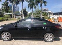 Cần bán Toyota Vios G AT 2016 số tự động giá 440 triệu tại Bạc Liêu