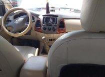 Bán xe Toyota Innova 2008, giá 332tr giá 332 triệu tại Long An