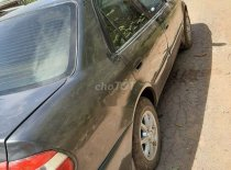 Cần bán Toyota Corolla đời 1998, xe chính chủ sang tên ok giá 93 triệu tại Cần Thơ