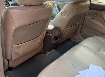 Bán Toyota Camry sản xuất 2008, màu đen, 425tr giá 425 triệu tại Vĩnh Phúc