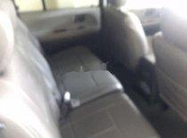 Cần bán xe Toyota Zace đời 2005 xe gia đình, 239tr giá 239 triệu tại Hậu Giang