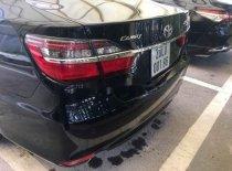 Bán Toyota Camry sản xuất 2016, biển số Thái Nguyên giá 800 triệu tại Thái Nguyên
