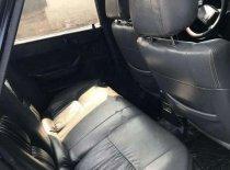 Cần bán xe Toyota Camry MT đời 1990, màu xám, xe nhập số sàn, giá chỉ 65 triệu giá 65 triệu tại Tây Ninh
