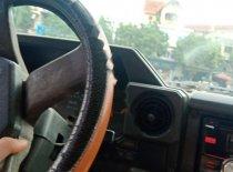 Cần bán xe Toyota Land Cruiser năm 1990, màu kem (be), nhập khẩu nguyên chiếc giá 169 triệu tại Hà Nội