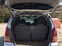 Bán Toyota Innova năm sản xuất 2008, có 2 giàn lạnh giá 200 triệu tại Quảng Ngãi