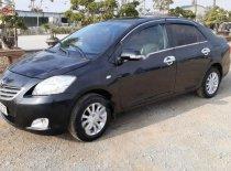 Cần bán gấp Toyota Vios 1.5MT đời 2010, màu đen giá 238 triệu tại Đắk Nông