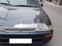 Bán Toyota Corolla sản xuất 1995, giá tốt giá 118 triệu tại Bắc Giang
