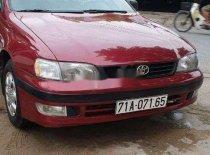 Bán xe cũ Toyota Corona năm 1994, nhập khẩu giá 130 triệu tại Bến Tre