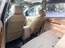 Bán Toyota Innova năm sản xuất 2007, giá chỉ 215 triệu giá 215 triệu tại Lâm Đồng