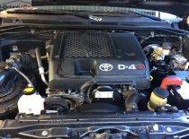 Cần bán Toyota Hilux đời 2013, màu xám, nhập khẩu còn mới, giá chỉ 485 triệu giá 485 triệu tại Gia Lai