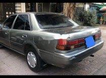 Bán ô tô Toyota Corona sản xuất 1991, màu xám, nhập khẩu giá cạnh tranh giá 52 triệu tại Cần Thơ