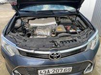 Bán Toyota Camry 2.0E năm sản xuất 2016 xe gia đình giá 795 triệu tại Đà Nẵng