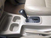 Bán Toyota Innova sản xuất năm 2014, giá tốt giá 123 triệu tại Nam Định