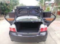 Cần bán gấp Toyota Vios năm 2007, màu đen, giá tốt giá 179 triệu tại Bắc Giang