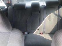Xe Toyota Camry LE sản xuất năm 2007, màu kem (be), nhập khẩu nguyên chiếc giá 540 triệu tại Tp.HCM