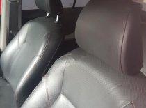 Cần bán Toyota Yaris năm sản xuất 2012, màu đỏ, xe nhập giá 405 triệu tại Hà Nội